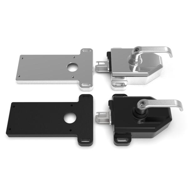 UGB-NET Accessories